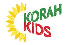 Korah Kids Logo